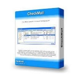 DeskSoft CheckMail Patch
