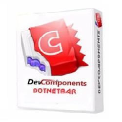 DevComponents DotNetBar Crack