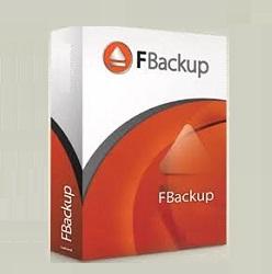 FBackup Crack