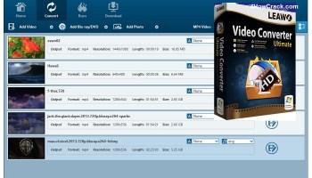 Allavsoft Video Downloader Converter 3 17 8 7172 With Crack