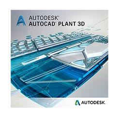 Autodesk AutoCAD Plant 3D Crack