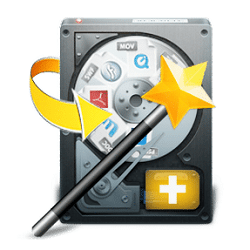 MiniTool Power Data Recovery Crack