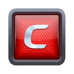 Comodo Internet Security Premium Crack
