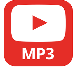 Free YouTube To MP3 Converter Premium Crack
