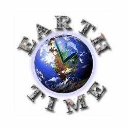 DeskSoft EarthTime Patch