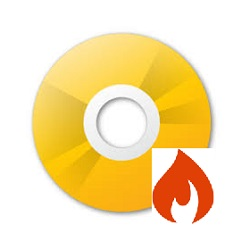 Abyssmedia Audio CD Burner Crack