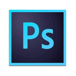 Adobe Photoshop 2021 Crack Free Download
