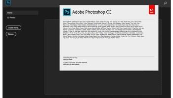 Adobe Premiere Rush CC v1 2 With Full Crack   4HowCrack