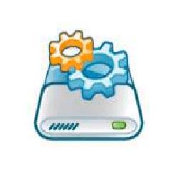 DiskBoss Activator