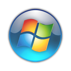 IObit Start Menu 8 Pro Crack