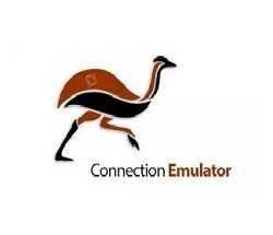 SoftPerfect Connection Emulator Pro Keygen