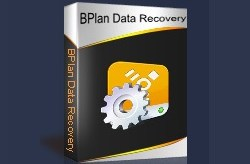 Bplan Data Recovery Software Key