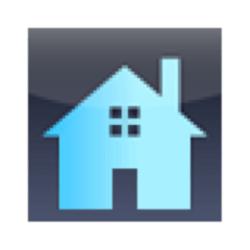 NCH DreamPlan Plus Keygen