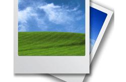 NCH PhotoPad Image Editor Professional Crack