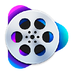 VideoProc Patch