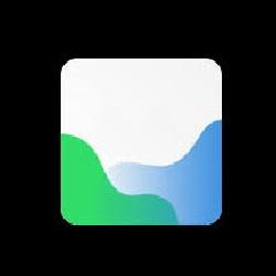 Agisoft Metashape Professional Crack Free Download