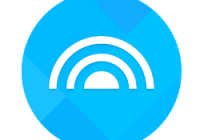 F-Secure Freedome VPN Crack Free Download