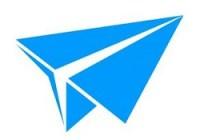 FlyVPN Crack Download