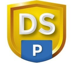 SILKYPIX Developer Studio Pro Crack Download