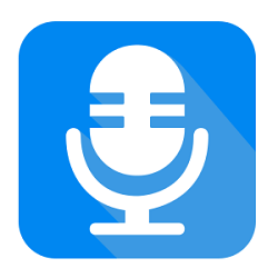 ThunderSoft Audio Recorder Crack Download