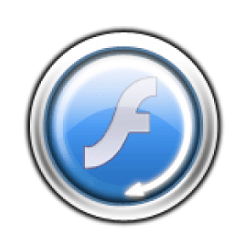 ThunderSoft Flash to Video Converter Crack