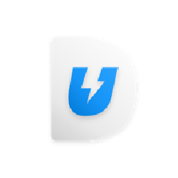 Tenorshare UltData Windows Crack