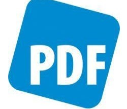 3-Heights PDF Desktop Repair Tool Crack Download