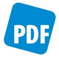 3-Heights PDF Desktop Repair Tool Crack Download