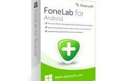 Aiseesoft FoneLab for Android Patch Download