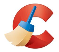 CCleaner Pro APK Cracked Download