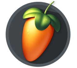FL Studio Producer Edition Crack Download