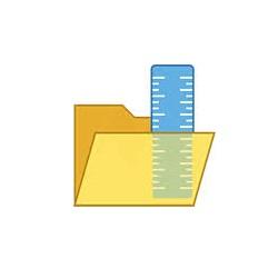 FolderSizes Enterprise Edition Keygen Download