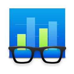 Geekbench Pro Crack Download