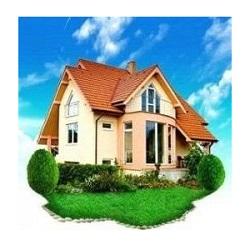 Home Plan Pro Serial Key Download