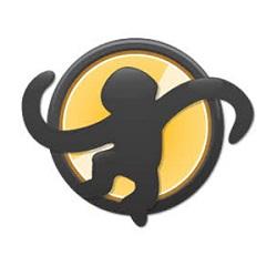 MediaMonkey Pro Cracked APK Download