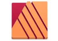 Serif Affinity Publisher Serial Key Crack