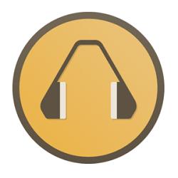 TunesKit Audio Converter Serial Key Download