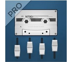 n-Track Studio Suite Crack Download