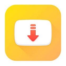 SnapTube – YouTube Downloader HD Video APK Cracked