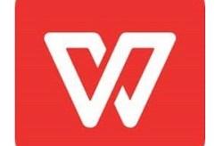 WPS Office Premium Cracked APK
