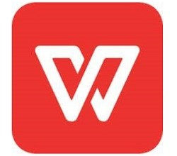 WPS Office Premium Cracked APK
