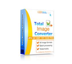 Total Image Converter Crack
