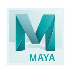 Autodesk Maya Full Version Download
