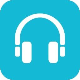 Free Audio Converter Premium Crack logo