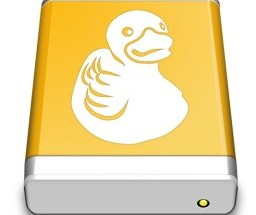 Mountain Duck Crack 4.2.2 MAC & Full Serial Keygen [Latest] 2020