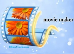 Windows Movie Maker 2020 Crack v8.0.7.5 + Registration Code Download [Latest]