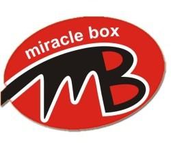Miracle Box Crack 2020 V3.08 Full Setup + Driver [Latest]