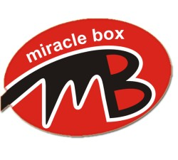 Miracle Box Crack 2020 V3.08 Full Setup + Driver [Latest]