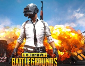 PUBG PC Crack Download Free Full Version For Windows PC Zip File 2020