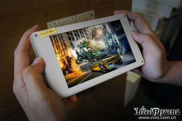 [СЛУХИ] Vivo Xplay 3S получит 3 ГБ RAM и аккумулятор 3000 мАч
